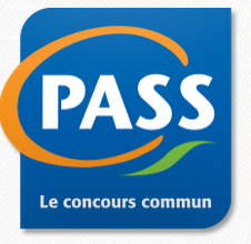 concours pass