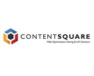 content copie-1