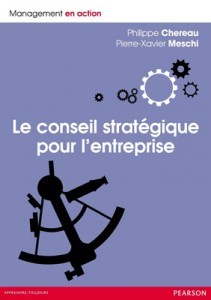 0021-MEA conseil strategique.indd