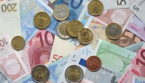 crowdfunding etudiant