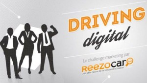 driving digital 2015