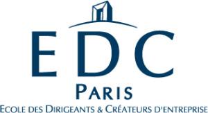 edc_paris
