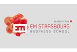 EM Strasbourg Bachelor