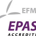 epas-accredited-jpg