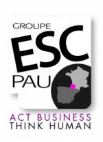 ESC PAU Bachelor