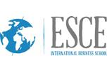 ESCE : programme Grande Ecole