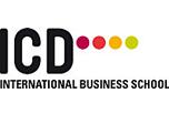 ICD programme Grande Ecole