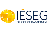 IESEG programme Grande Ecole