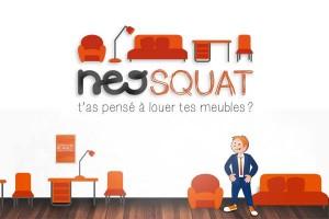 image neosquat