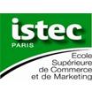 ISTEC programme Grande Ecole