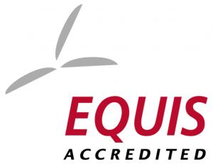 label-equis