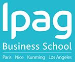 IPAG Programme Grande Ecole