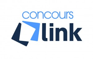 Concours Link