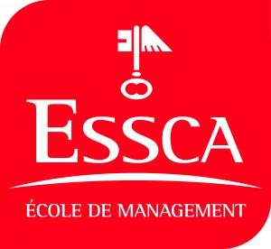 ESSCA programme Grande Ecole