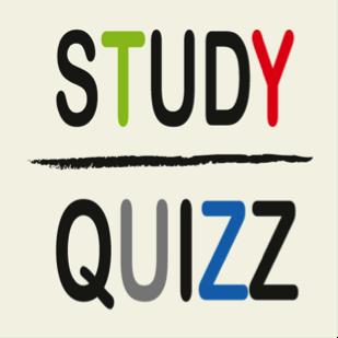 logo study quizz