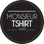 logo t shirt 2