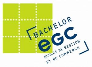 logoEGC-600x438