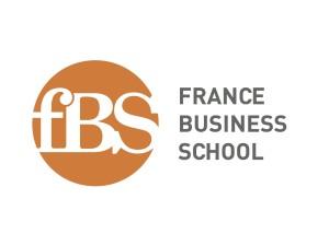 logo_FBS_paysage