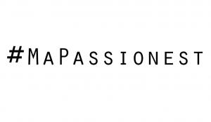 mapassion-1