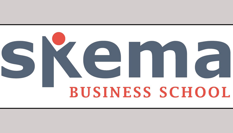skema bourse d u0026 39 excellence