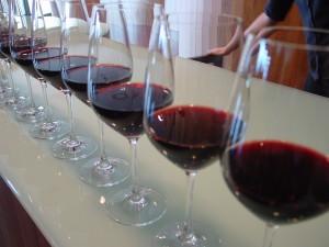 vine business