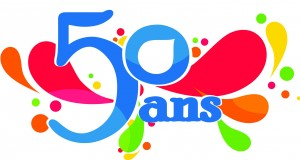 Hec A 50 Ans L Anniversaire D Une Ecole Prestigieuse