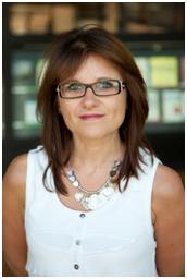 Beatrice NERSON ESC Grenoble