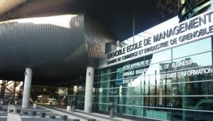 EM Grenoble