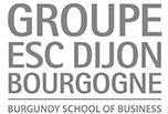 ESC Dijon Bourgogne Bachelor