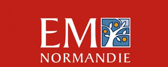 EM Normandie Bachelor