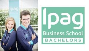 IPAG - bachelors
