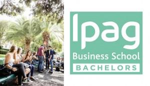 Les bachelors de l'ipag