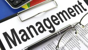 Master en Management