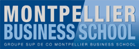 Montpellier Business School programme ESC