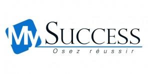 MySuccess logo