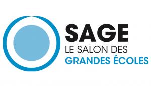 SAGE 2015 Salon Grandes Ecoles