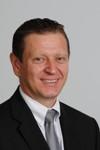 Alain SCAPPATICCI directeur de l'Ecole 3A et de l'ICL à Lyon