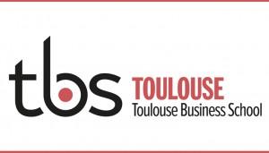 Solution de financement TBS