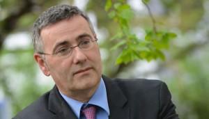 Thomas Froehlicher