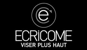 concours commun Ecricom