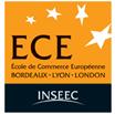 ECE Ecole de commerce Européenne