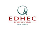 EDHEC Business School Bachelor ESPEME