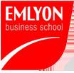 EM LYON programme Grande Ecole