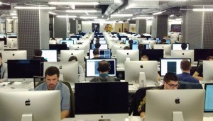 entreprenariat digital ecole 42 hec