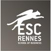 ESC Rennes Bachelor