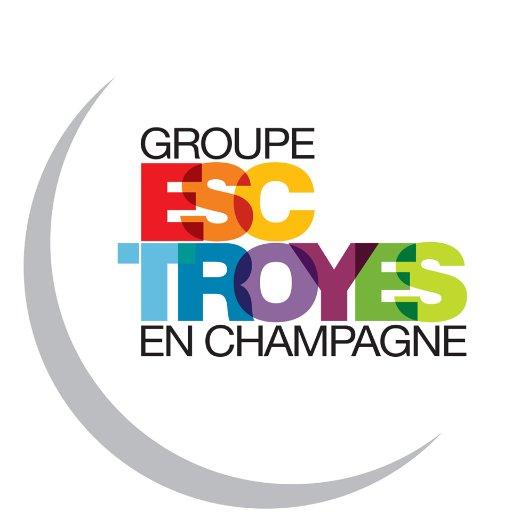ESC Troyes programme INBA