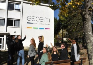 escem photo