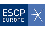 ESCP Europe – Master in Management