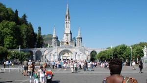 formation tourisme