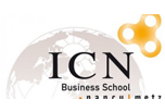 ICN Bachelor